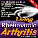 Rheumatoid Arthritis Preview logo
