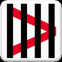 IDAutomation Barcode Generator logo