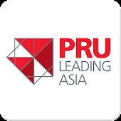 PRU RLC