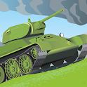 Age of Tanks: Modern Combat