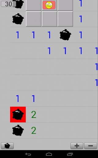 Best Minesweeper Free