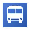 imBUS logo
