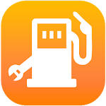 My Car - Fuel log / Tracker 1.2 Apk