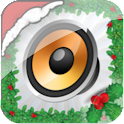 Best Christmas RingTones 2016 icon