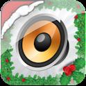 Best Christmas RingTones 2016