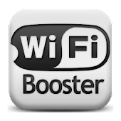 Wifi Signal Internet Booster