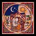 Liturgia de las Horas icon
