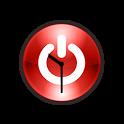 AutoPowerOff icon
