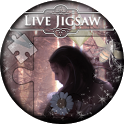 Live Jigsaws - Fantasyland icon
