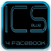 ICS Blue 4 Facebook