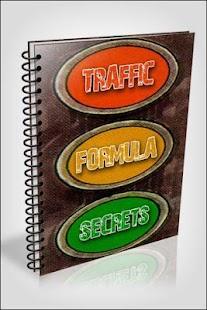 Traffic Overdrive Secrets - screenshot thumbnail