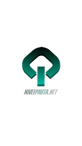 NivelPauta
