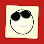 Mind Your Mood APK icon