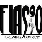 Logo for Fiasco Brewing