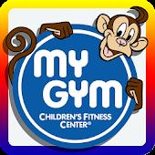 My Gym Singapore