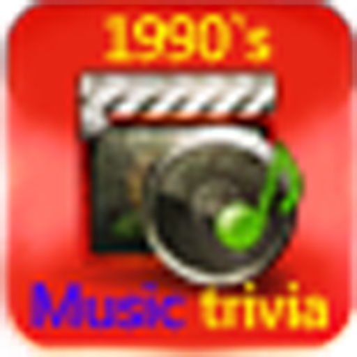 90'S music trivia