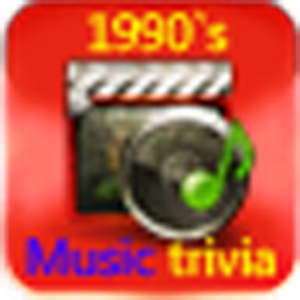 90'S music trivia for PC and MAC