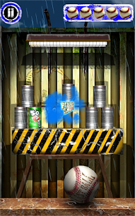 Only Can Knockdown- screenshot thumbnail