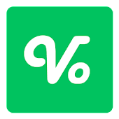 Voidify - 自動WIFI熱點登入