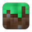 Craft! - A Minecraft Guide 1.7.7 APK for Android