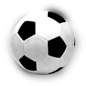 Paper Soccer icon