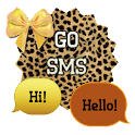 CheetahBows/GO SMS THEME icon