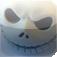 Footsteps-Ghost Rattle logo