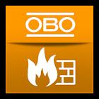 OBO Construct Brandschutz icon