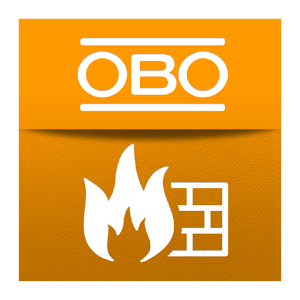 obo construct brandschutz android apps on google play. Black Bedroom Furniture Sets. Home Design Ideas