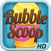 Bubble Scoop HD