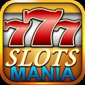 Slots Mania icon