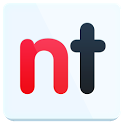 Newstalk 106-108 FM icon