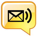 speak2mail - BASIC Edition icon