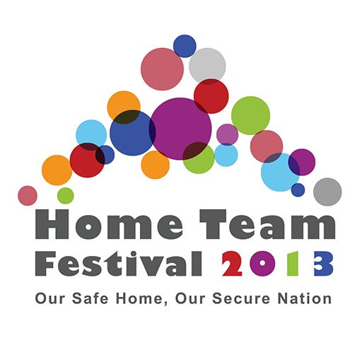 Home Team Festival 2013 娛樂 App LOGO-APP試玩