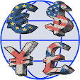 Currency Ta.. file APK for Gaming PC/PS3/PS4 Smart TV