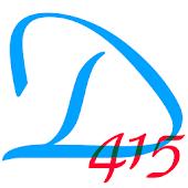 D415주문중계(가맹점용)