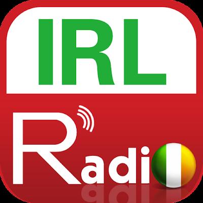 Радио Ирландии
