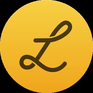 Lemon Wallet