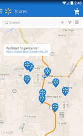 Walmart Screenshot 15