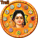 Horoscope Kannada - Supersoft Prophet icon