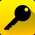 App Defender (App Lock) icon