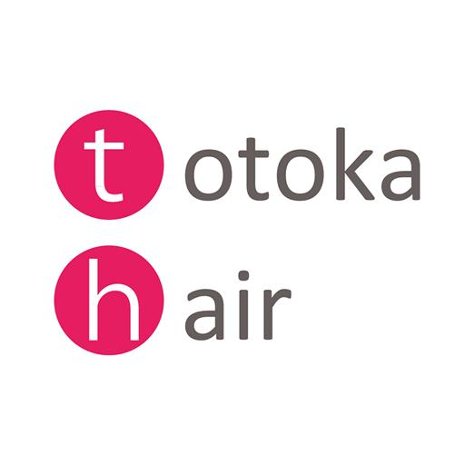 totoka hair 生活 App Store-愛順發玩APP