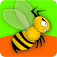 Mutant Bugs (beta)