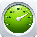QIP Speed Test icon