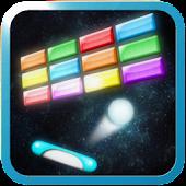 App BreakDroid Revolution Lite version 2015 APK