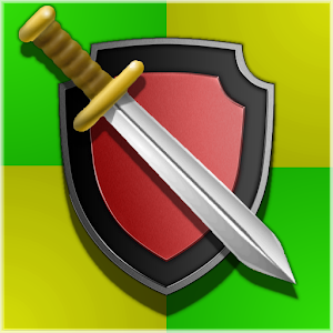 Quest Craft RPG for PC and MAC
