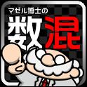 数混 icon