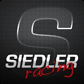 SiedlerRacing