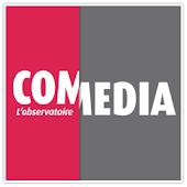 L'Observatoire COM MEDIA