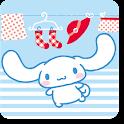 SANRIO CHARACTERS Theme62 icon